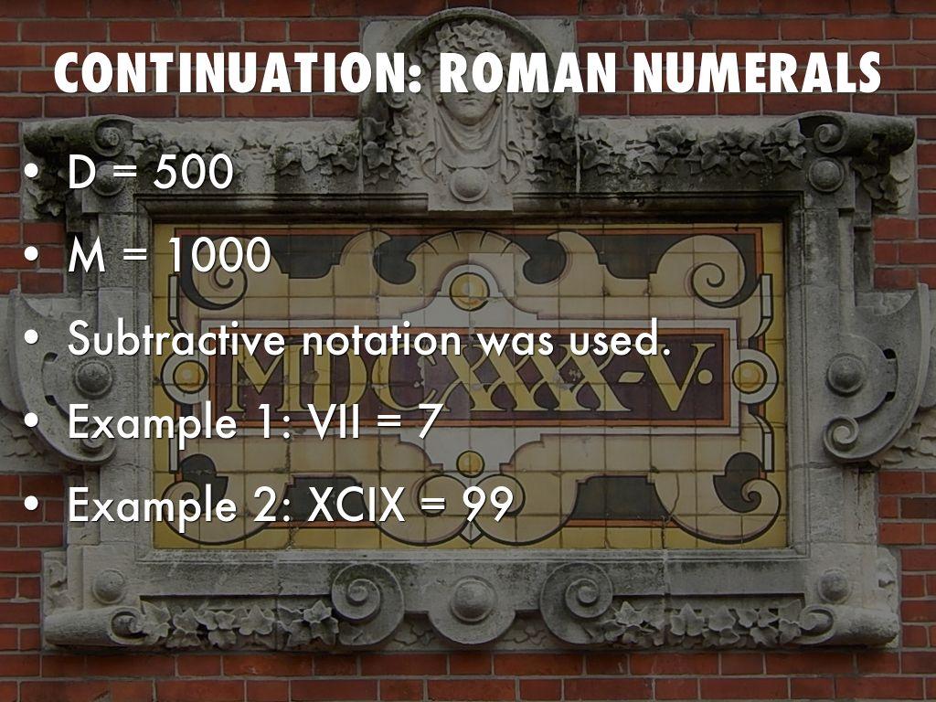 Ancient Rome By Pradyotu174
