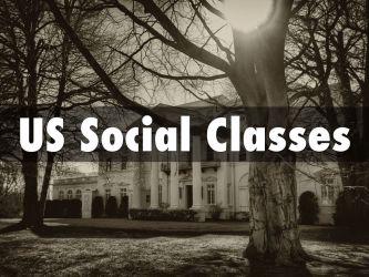 Social Hierarchy America 4
