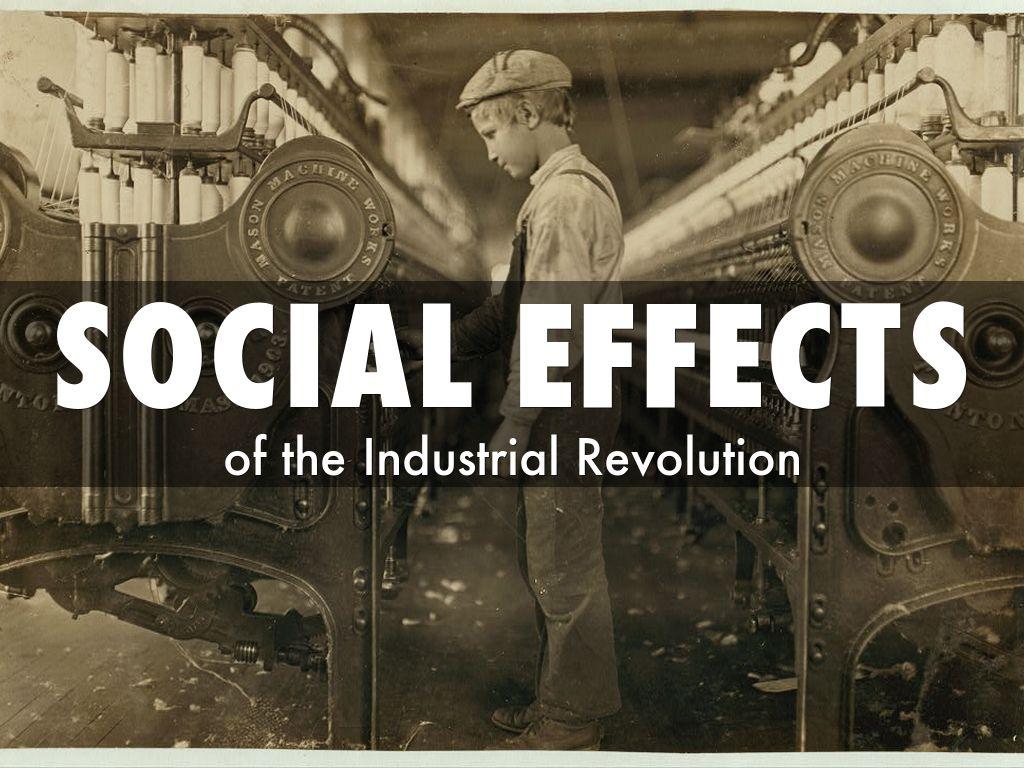 Industrialization By Jeff Kinney
