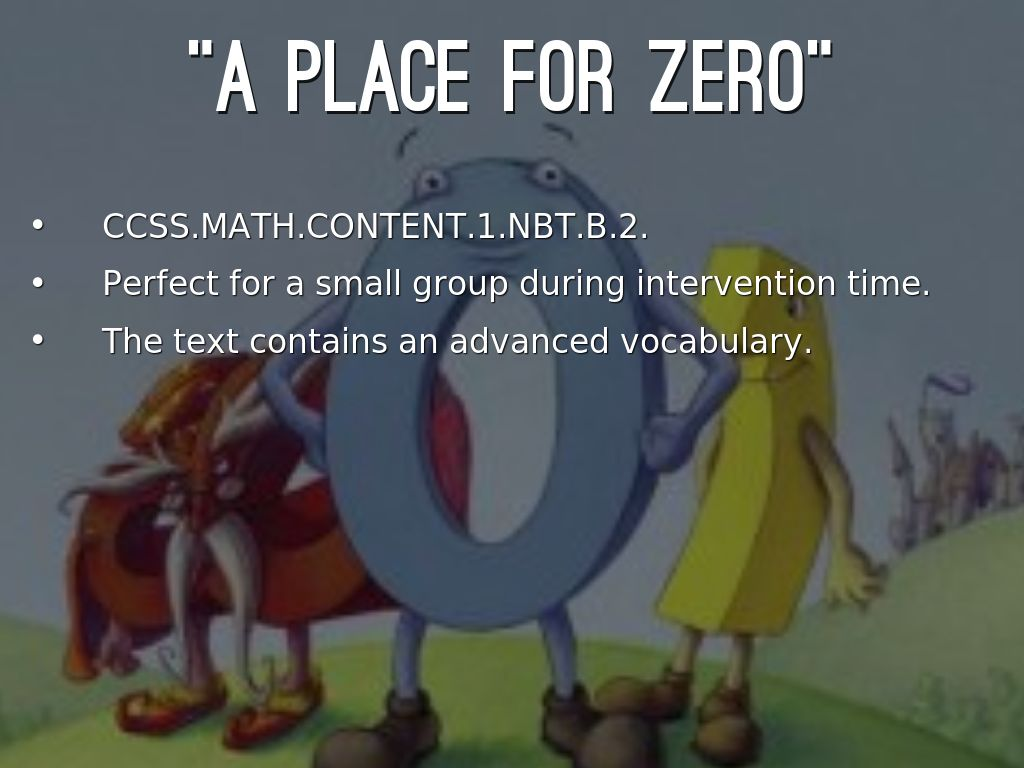 Math Strategies Notebook By Livchristy92