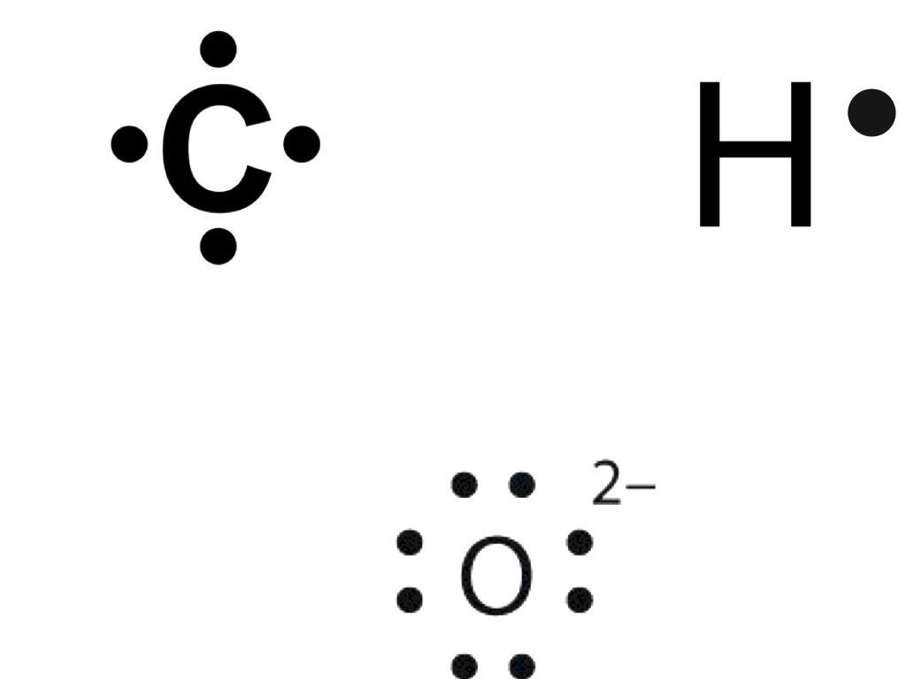 Chemistry Of Hormones: Testosterone by clairessawatkin