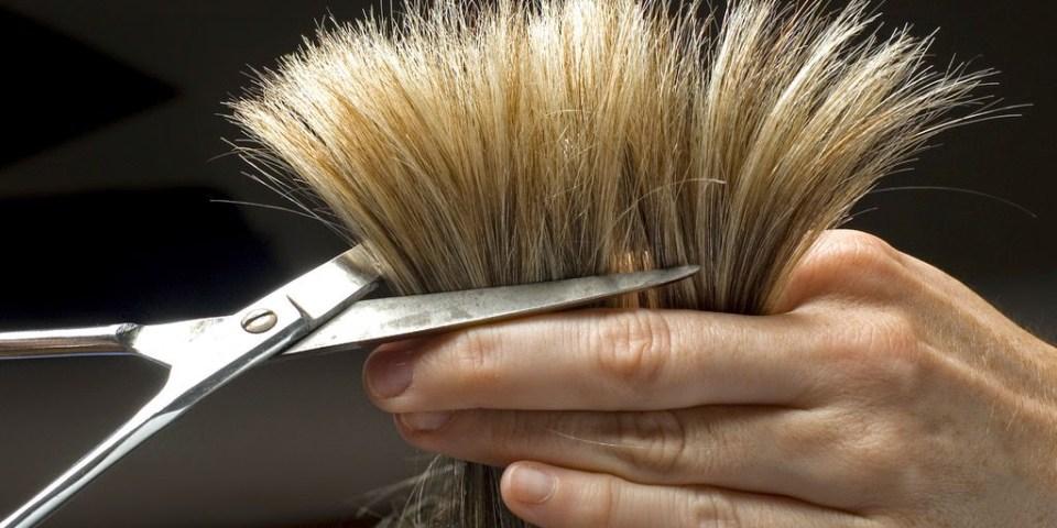 男士髮型比例設計【男士髮型系列】