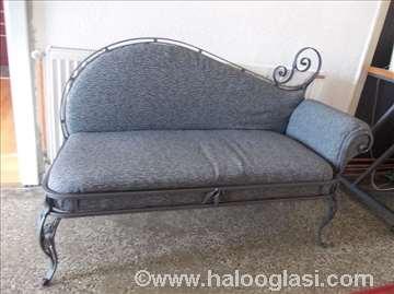 polovan namestaj mija sofa sets online in mumbai kauci halo oglasi tapacirana od kovanog gvozđa