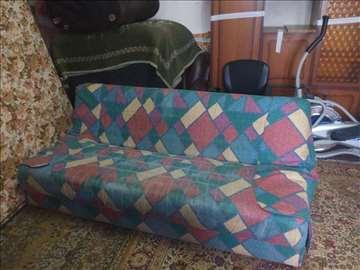 polovan namestaj mija sofa brands reviews kauci halo oglasi pprodajem klik klak kauc