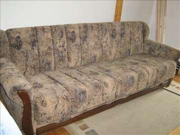 polovan namestaj mija sofa maxwell look alike kauci halo oglasi prodajem kauc