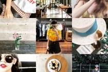 Mercci22 七月小文青韓風篇   2018購物前的必讀須知