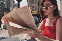 Mercci22 六月紐約時髦的國度 | 2019購物前的必讀須知