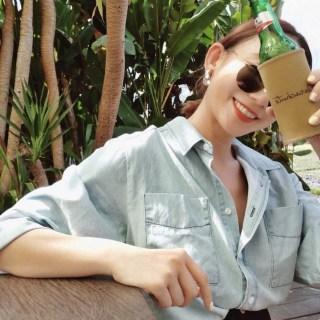Mercci22 七月小女人的假期時光    2019購物前的必讀須知