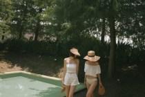 Mercci22 八月姊妹們的宜蘭小旅行   2019購物前的必讀須知