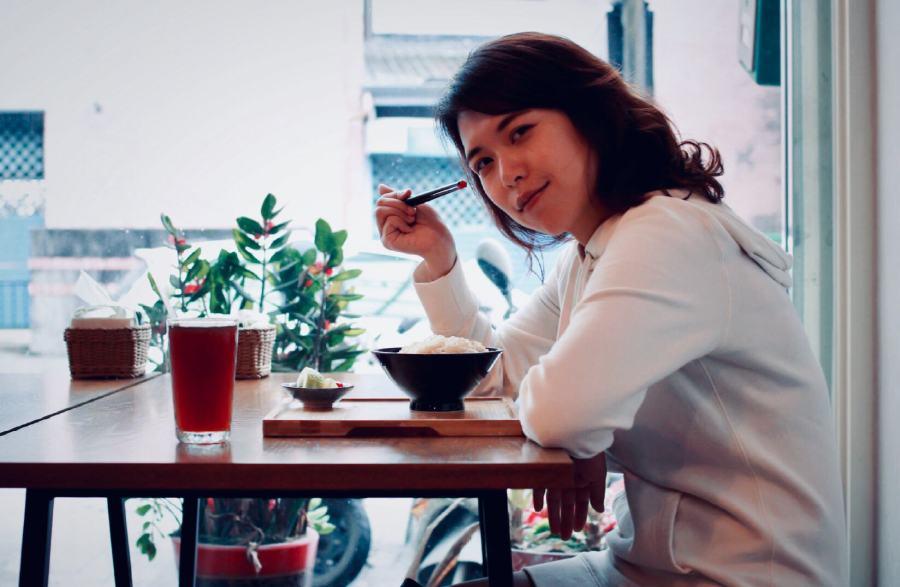 【宜蘭】羅東一日一粥九宮格,體驗在地精緻又養生的早午餐