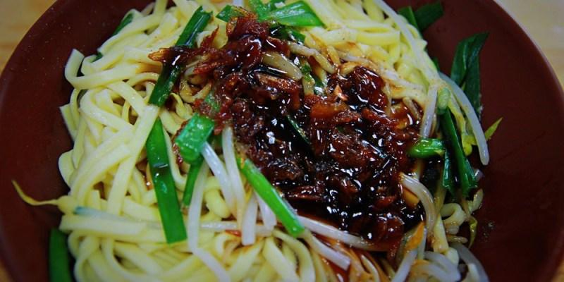 新竹關西麵店/東安橋頭牛肉麵,料多實在又便宜的古早味麵店