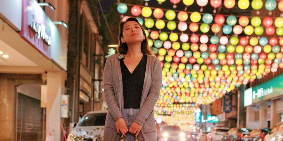 雲林平價美食/斗六太平老街周圍吃吃喝喝,推薦分享10間平價小吃美食,讓你從早吃到晚!