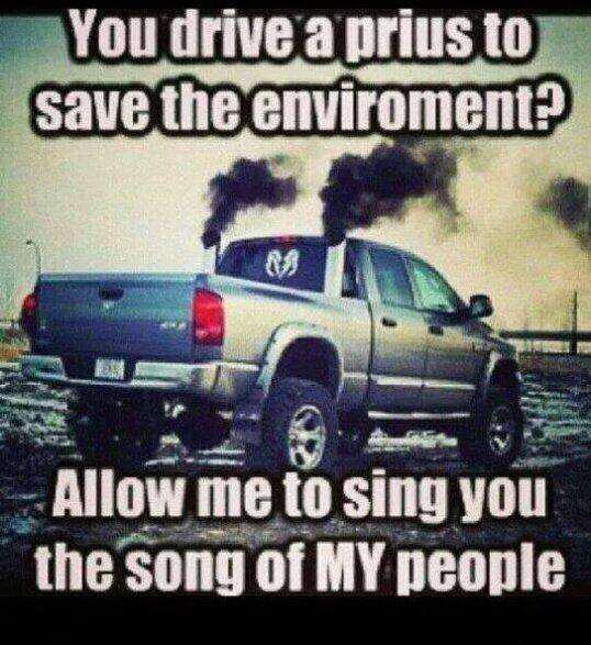 getting politi coal hard working trucks
