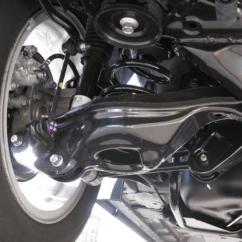 Suspensi All New Kijang Innova Kelebihan Grand Avanza 2018 Beberapa Hal Yang Perlu Diperhatikan Saat Beli Toyota Gambar Ini Menunjukkan Dan Terdapat Komponen Lainnya