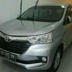 Grand New Avanza G 2015 Jual Veloz Toyota Akhir Low Km 5 Ribu Asli Bali Samsat Baru