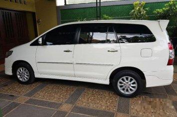 all new toyota kijang innova v luxury yaris trd price philippines 2014 mpv 47050 1