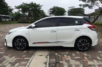 all new yaris trd sportivo 2017 harga grand veloz toyota 49881 4