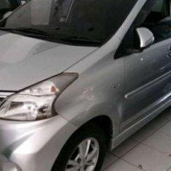 Grand New Avanza Veloz Luxury Kijang Innova Modifikasi All Toyota 2015 69565 0