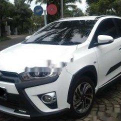 Toyota Yaris Trd Heykers All New Kijang Innova 2013 Jual Cepat Sportivo 2017 Hatchback 69782 3