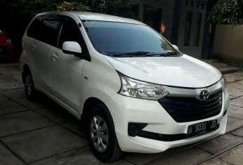 grand new avanza e 2015 all vellfire 2018 toyota 126717 1