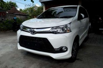grand new avanza veloz matic spesifikasi 1.3 toyota 2017 168193 3