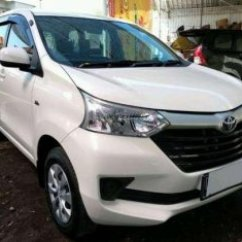 Grand New Avanza E At Agya 1.0 G M/t Trd Jual Toyota 2016 204735 3