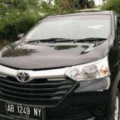 Grand New Avanza E At Harga Surabaya 2017 Toyota 214545 0