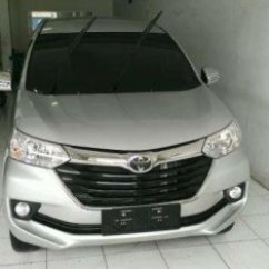 Grand New Avanza G 1.3 2017 All-new Toyota Camry (acv 70) 1 3 At Dijual 244681