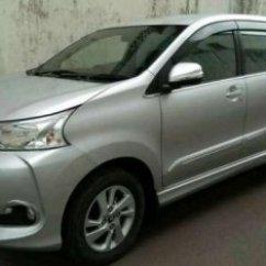 Grand New Veloz 2016 Pilihan Warna Mobil Avanza Toyota 1 3 At Dijual 253245
