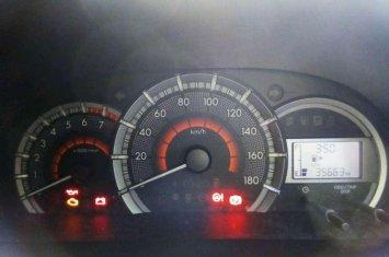 speedometer grand new avanza toyota yaris trd sportivo price in india 2017 putih 332402 3