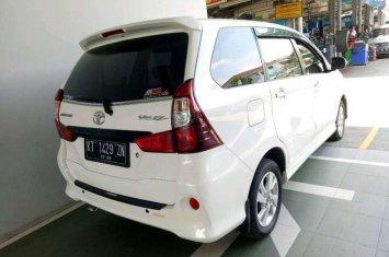 grand new avanza veloz 2015 all toyota camry 2019 indonesia jual 355556 3