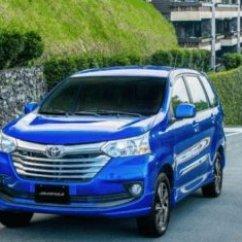 Grand New Avanza Limbung Warna Mobil Konsultan Yang Cocok Untuk Anda Biaya Pajak Dan Lain Tips Mengatasi Toyota