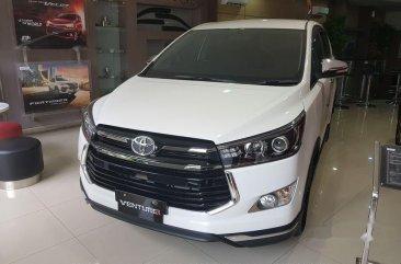 harga new innova venturer 2018 review toyota grand veloz jual mobil sumatra selatan 6796