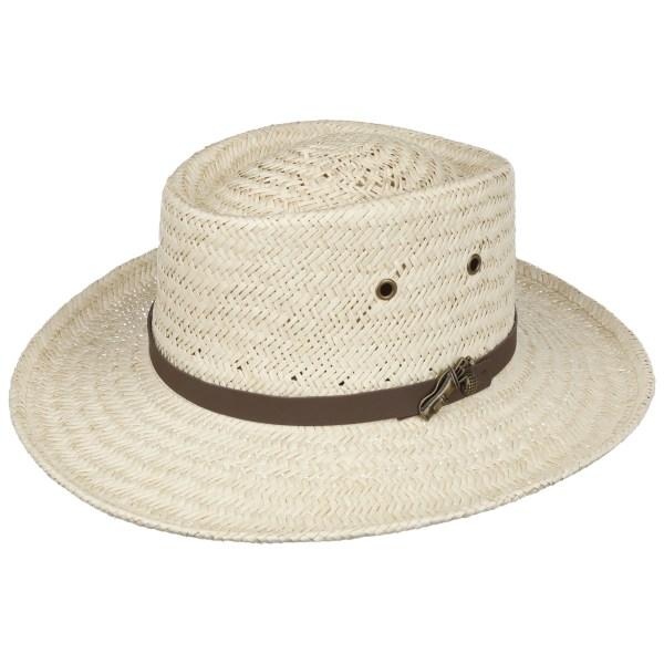 Golf Traveller Straw Hat Eur 59 95 - Hats Caps
