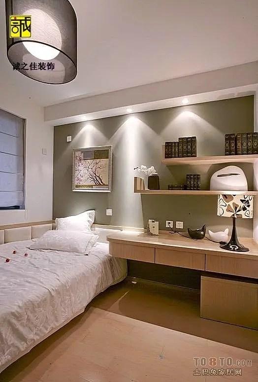 特小房間裝修效果圖_青年圖片搜索