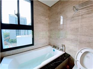 臺中市北屯區八月小確幸3房車位,總價998萬,立即了解更多資訊