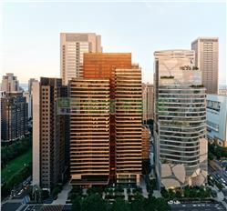 臺中市西屯區大陸麗格。總價4328萬。立即了解更多資訊
