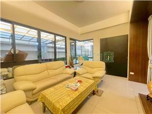 臺南市安南區安西重劃區角窗四車墅。總價2980萬。立即了解更多資訊