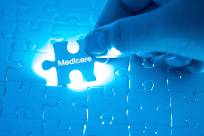 Leading Aco Group Cms Is Calculating Aco Savings The Wrong Way Healthcare Innovation