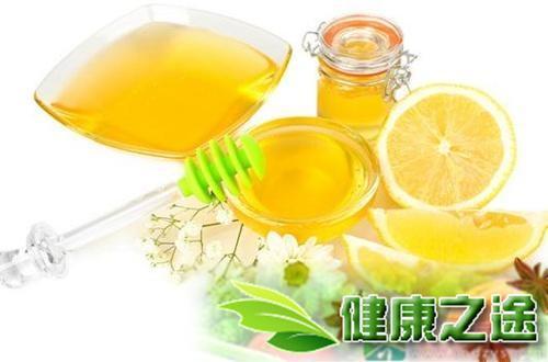 喝蜂蜜檸檬水的好處與壞處有哪些 - 康途健康百科