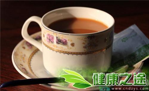 學生喝咖啡的好處與壞處有什麼 - 康途健康百科