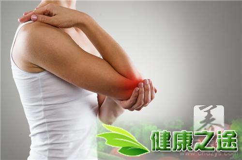 痛風腳腫怎麼消腫止痛?痛風的療法 - 康途健康百科