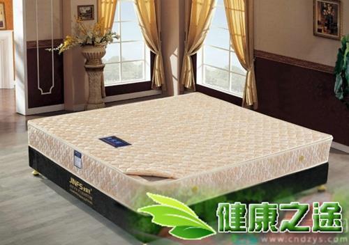 床墊多久換一次 適時更換很必要 - 康途健康百科