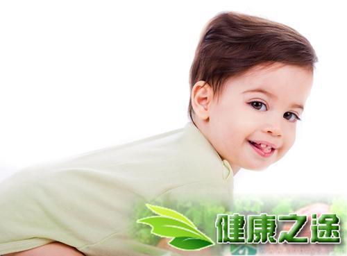 兩歲寶寶的身高體重標準檢測 - 康途健康百科