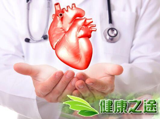 """心臟不好吃什麼好?揭秘十大頂級""""護心""""食物名單 - 康途健康百科"""