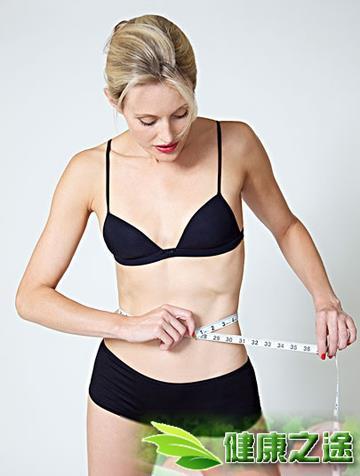 春季怎麼減掉肚子上的贅肉 7個腹部減肥動作 - 康途健康百科