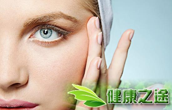眼睛充血紅腫怎麼辦 減輕眼睛充血紅腫5大妙招 - 康途健康百科