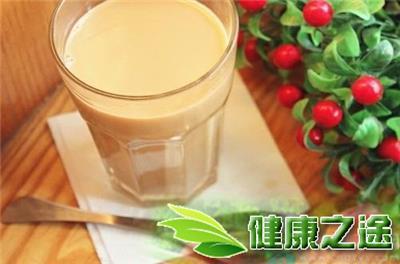 淡奶怎麼喝?淡奶的營養價值有哪些? - 康途健康百科