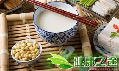 常吃大豆有什麼好處?大豆的營養與價值 - 康途健康百科