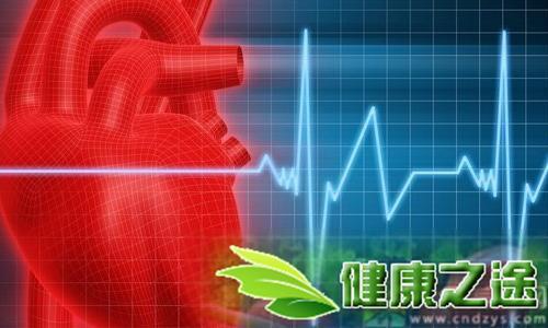 血壓高心跳快有什麼危害? - 康途健康百科
